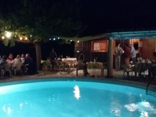 piscinedu camping